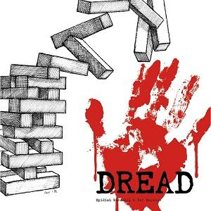 Dread_Blog