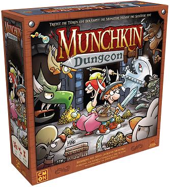 Munchkin_Dungeon_Box5f4503a74b840
