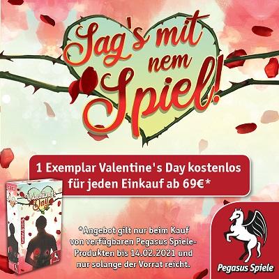 Kachel_400x400_Valentinstag-Aktion60226f49a09bd